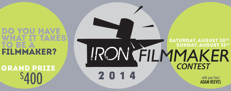 2014IronFilmmakerSlide
