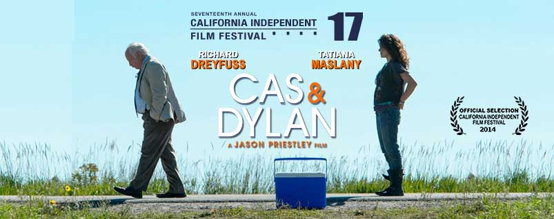 Cas-and-Dylan-Web-Banner