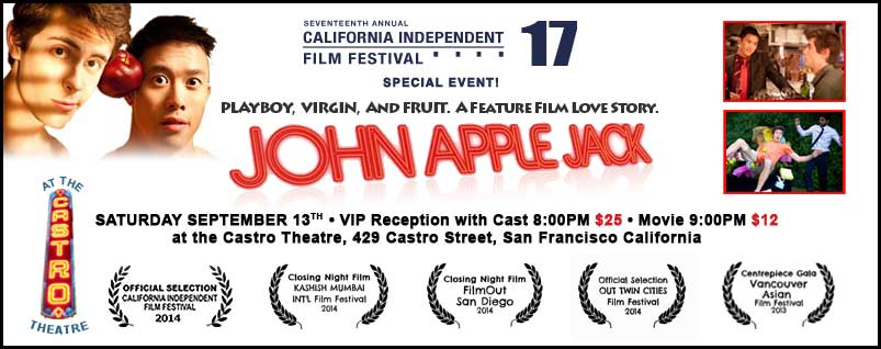 John-Apple-Jack-Screening-Banner-w_prices