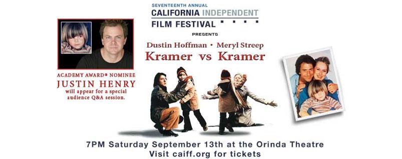 Kramer-vs-Kramer-SD-Web-promo