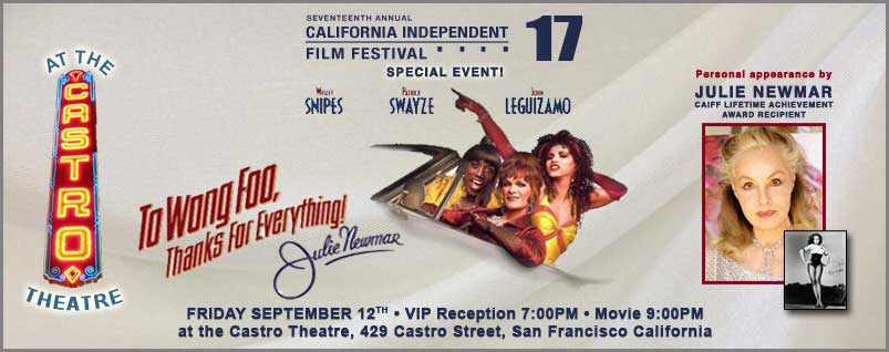 To-Wong-Foo-with-Julie-Newmar