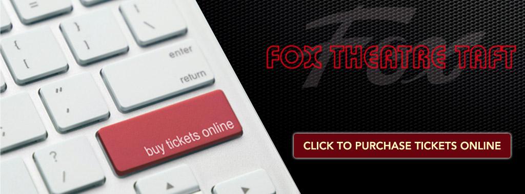 69911.formovietickets.com:2235