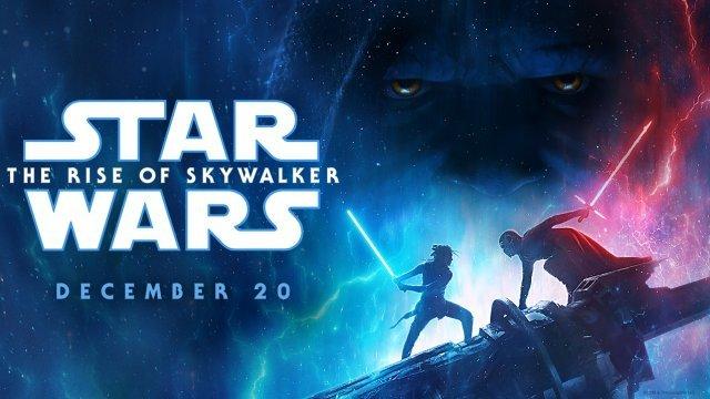 Frozen-II-Trailer-and-Info