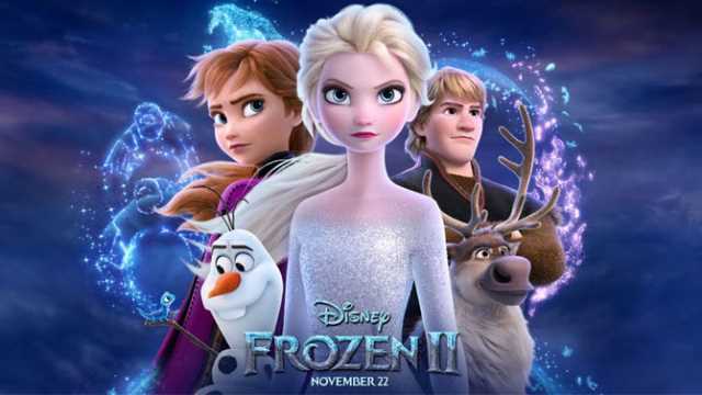 Frozen-II-Trailer-and-Info