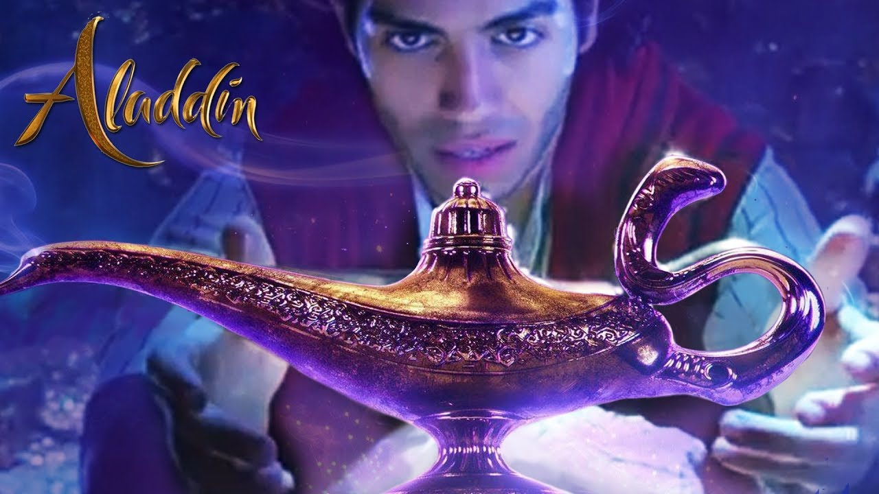 Aladdin-Trailer-and-Info