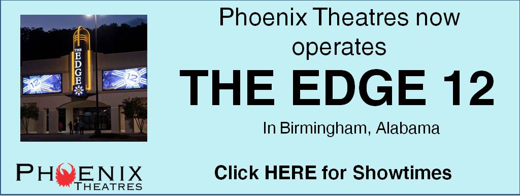 Phoenix-Theatres-The-Edge-12-Showtimes