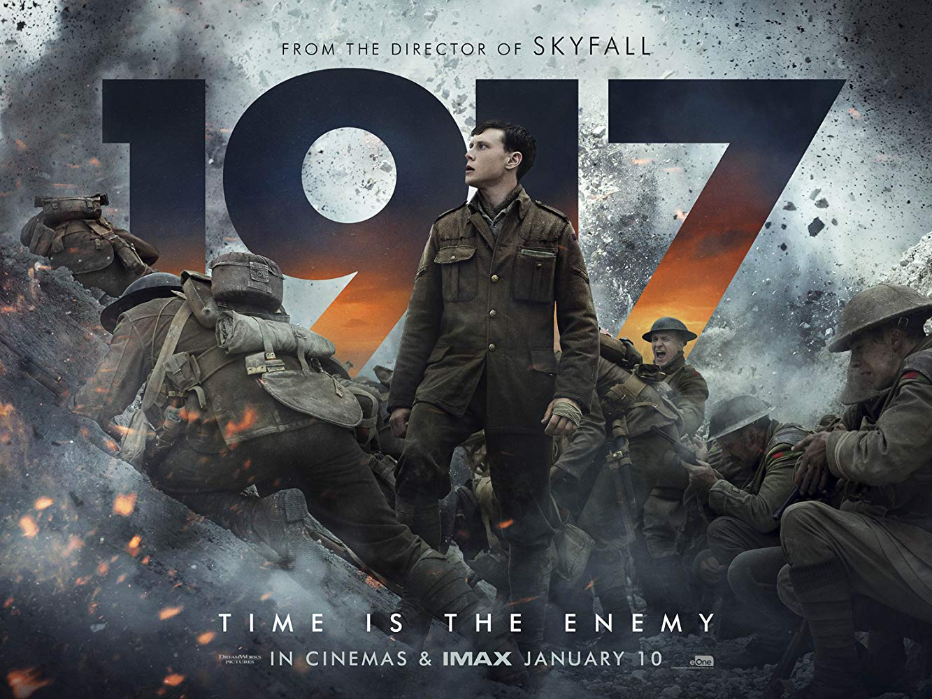 1917-Trailer-and-Info