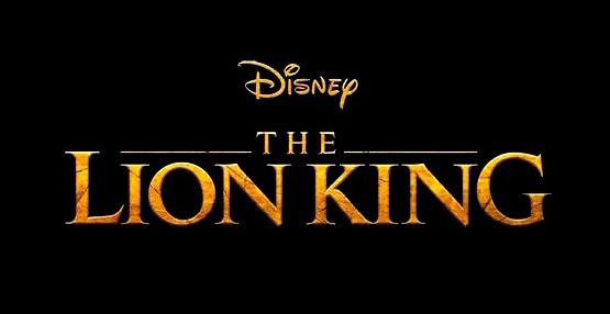The-Lion-King-Trailer-and-Info