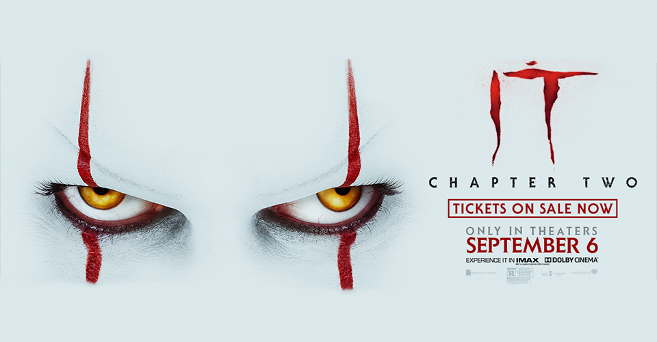 It-Chapter-Two-Trailer-and-Info