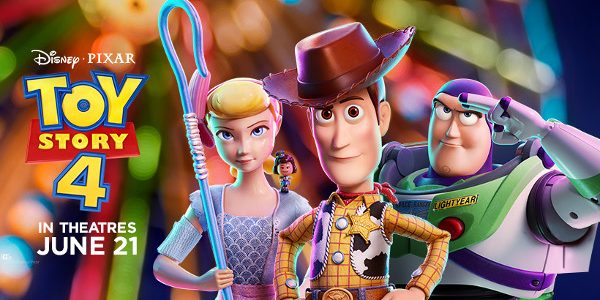Toy-Story-4-Trailer-and-Info