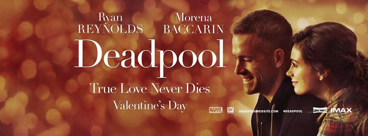 http://www.filmsxpress.com/images/Carousel/135/Deadpool-195210.jpg