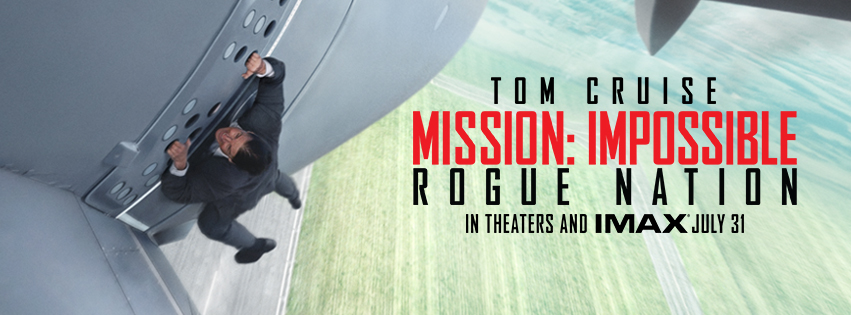 http://www.filmsxpress.com/images/Carousel/150/Mission_Impossible_Rogue_Nation.jpg