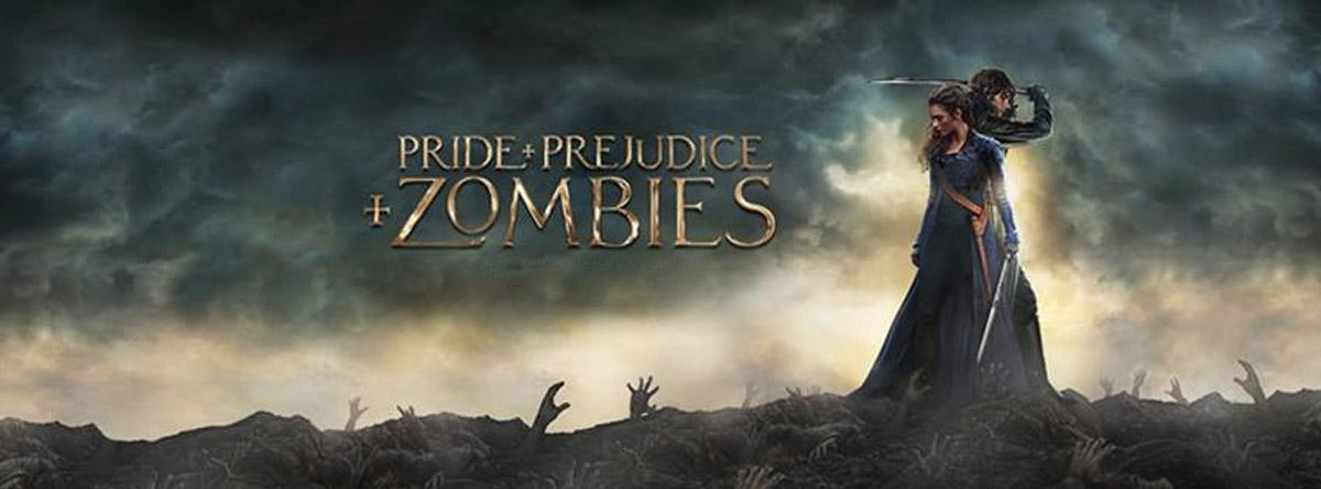 http://www.filmsxpress.com/images/Carousel/150/Pride_Predjudice_And_Zombies-19435.jpg