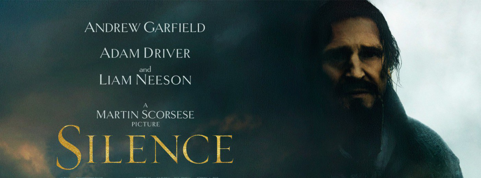 Silence-Trailer-and-Info