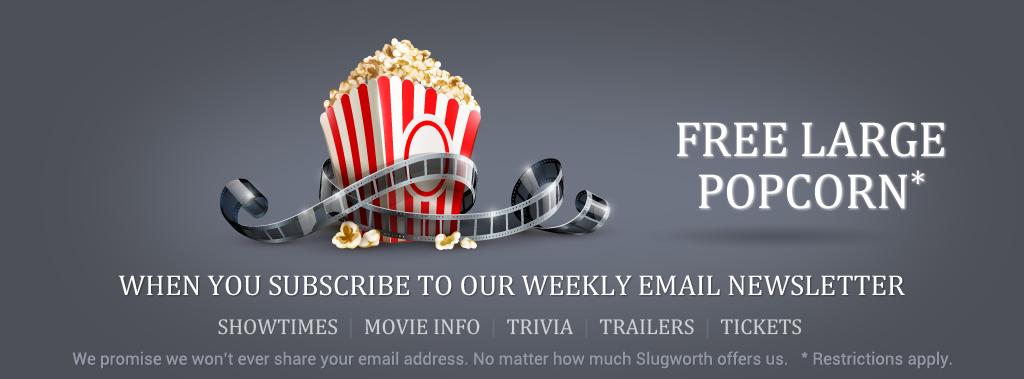http://www.filmsxpress.com/images/Carousel/162/NL_popcorn-offer.png