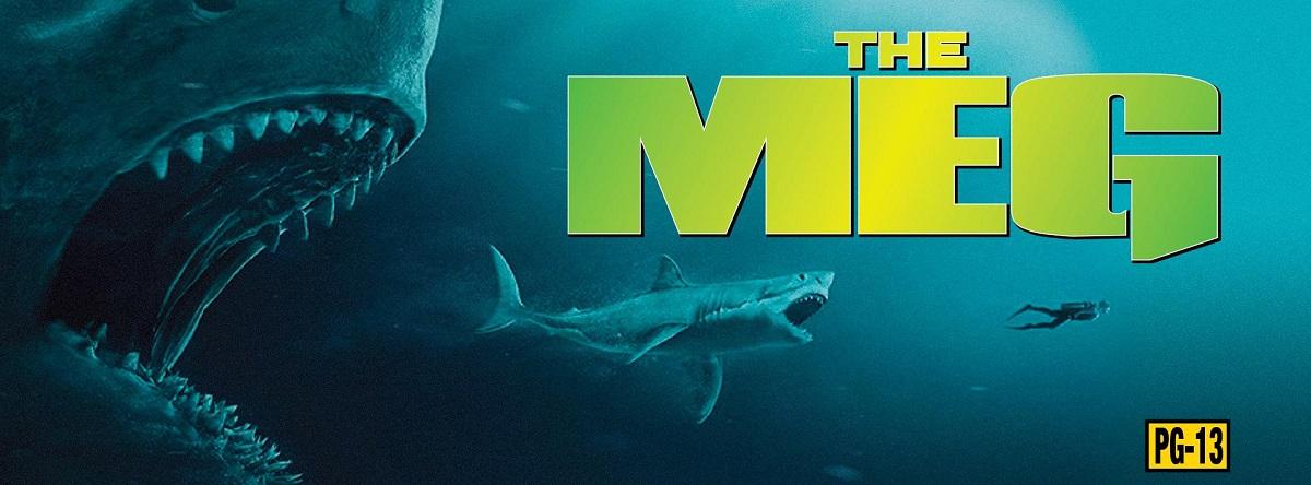 Meg The
