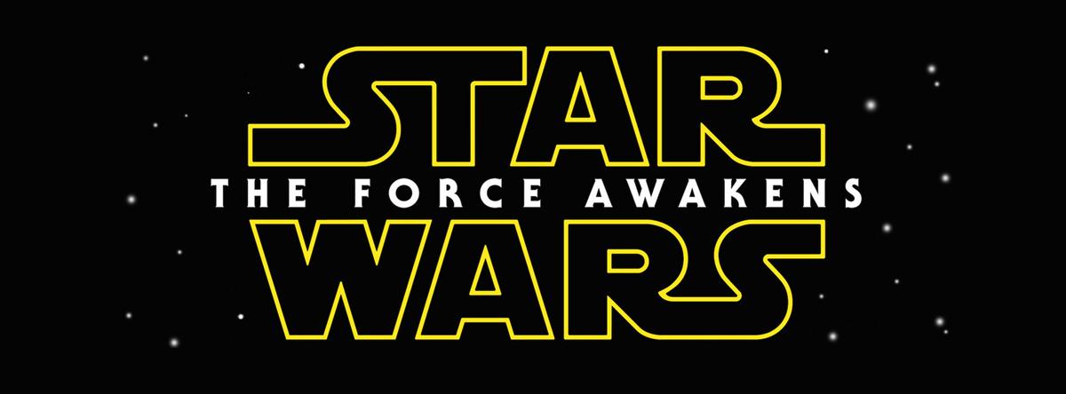http://www.filmsxpress.com/images/Carousel/170/Star_Wars_Force_Awakens-175811.jpg