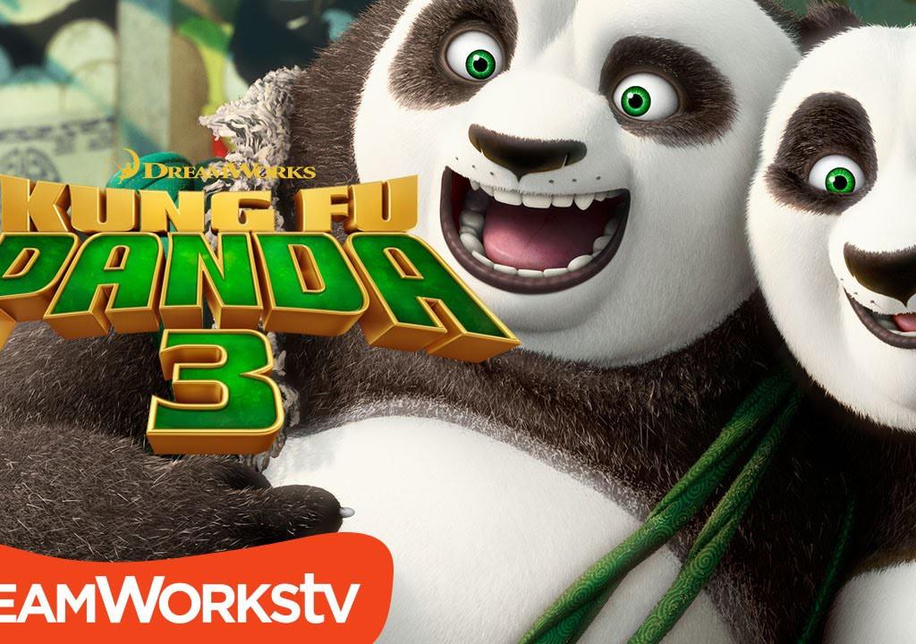 http://www.filmsxpress.com/images/Carousel/170/kung_fu_panda_3_2016_wide_wallpaper_hd_b301v-1024x720.jpg