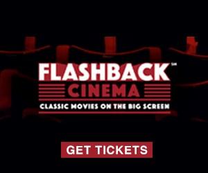 Amstar cinemas amstar 14 alabaster 12 negle Image collections