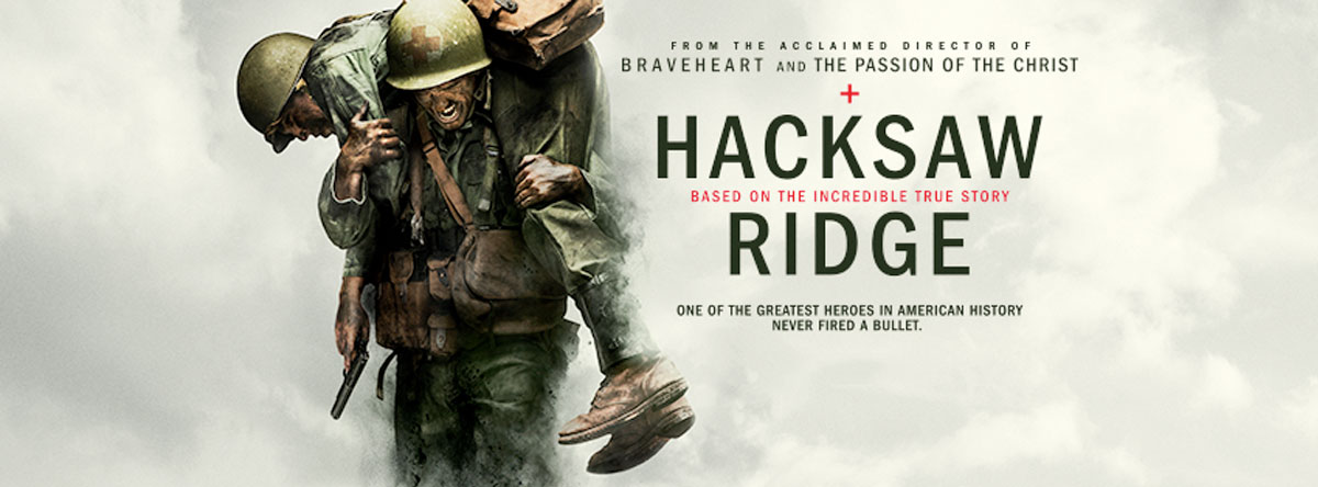 Hacksaw-Ridge-Trailer-and-Info