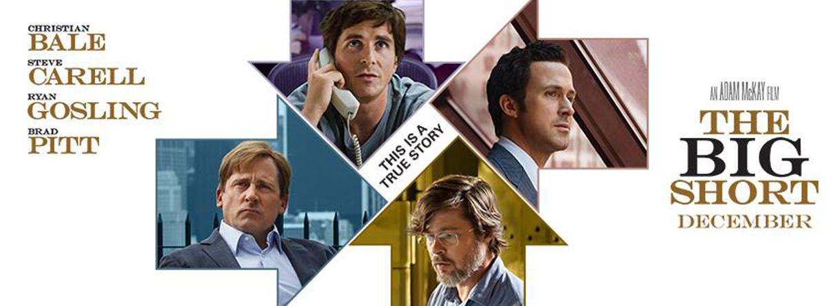 http://www.filmsxpress.com/images/Carousel/200/Big_Short_The-218252.jpg