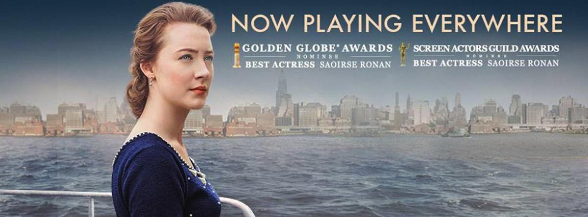 http://www.filmsxpress.com/images/Carousel/200/Brooklyn_203263_o.jpg