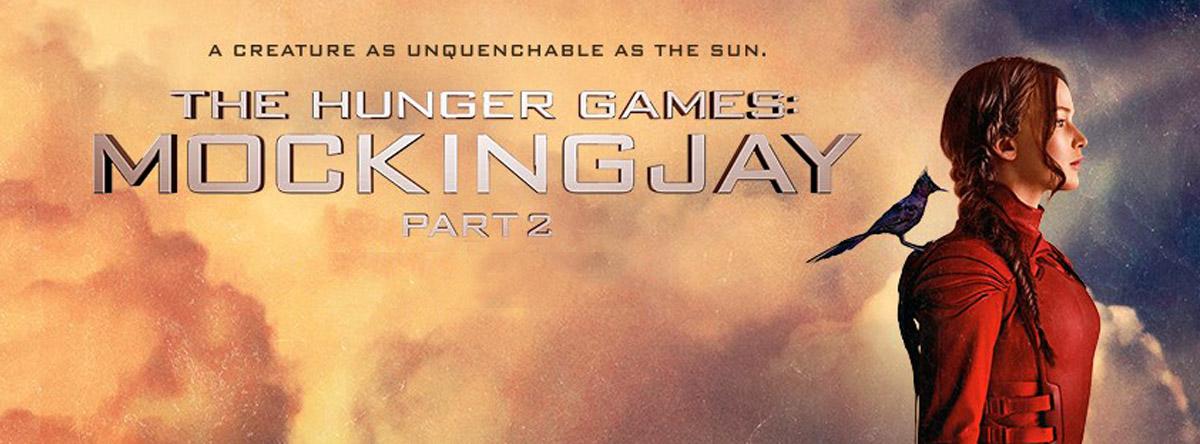 http://www.filmsxpress.com/images/Carousel/200/Hunger_Games_Mockingjay2-139657.jpg