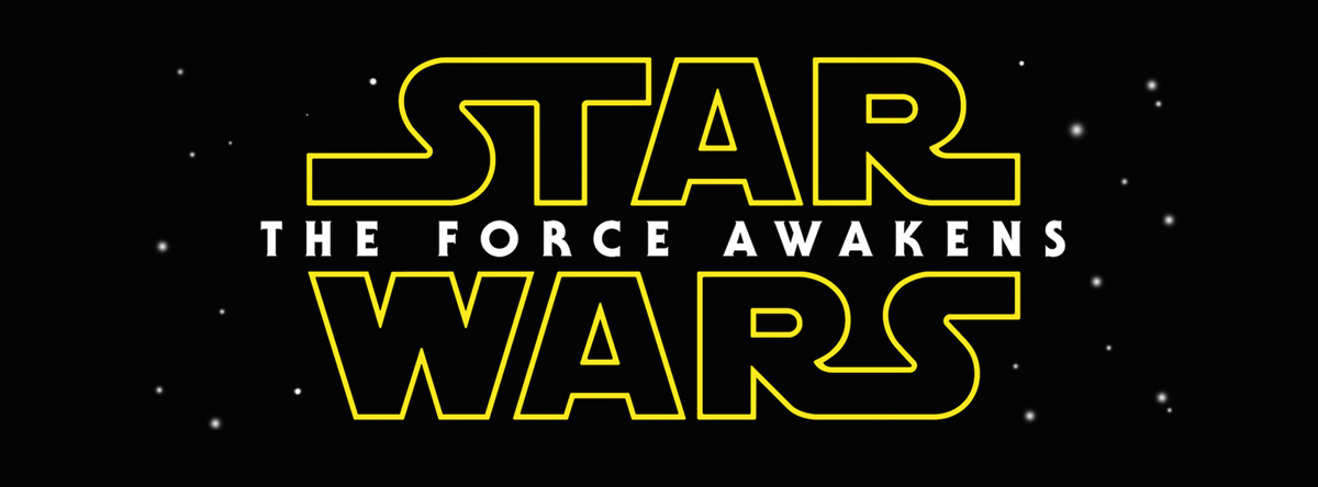 http://www.filmsxpress.com/images/Carousel/200/Star_Wars_Force_Awakens-175811.jpg