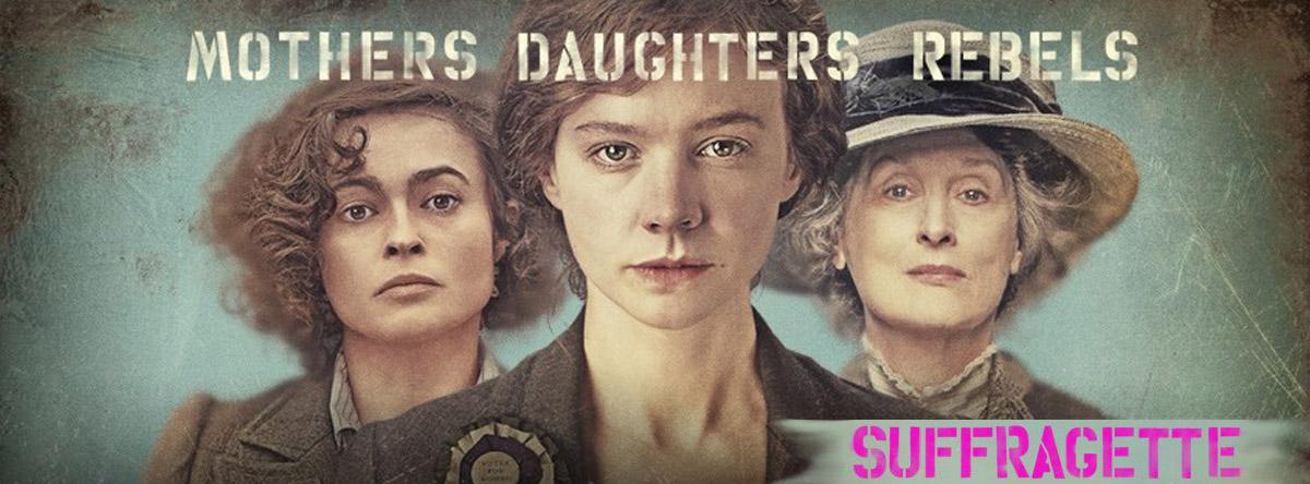 http://www.filmsxpress.com/images/Carousel/200/Suffragette-182510.jpg