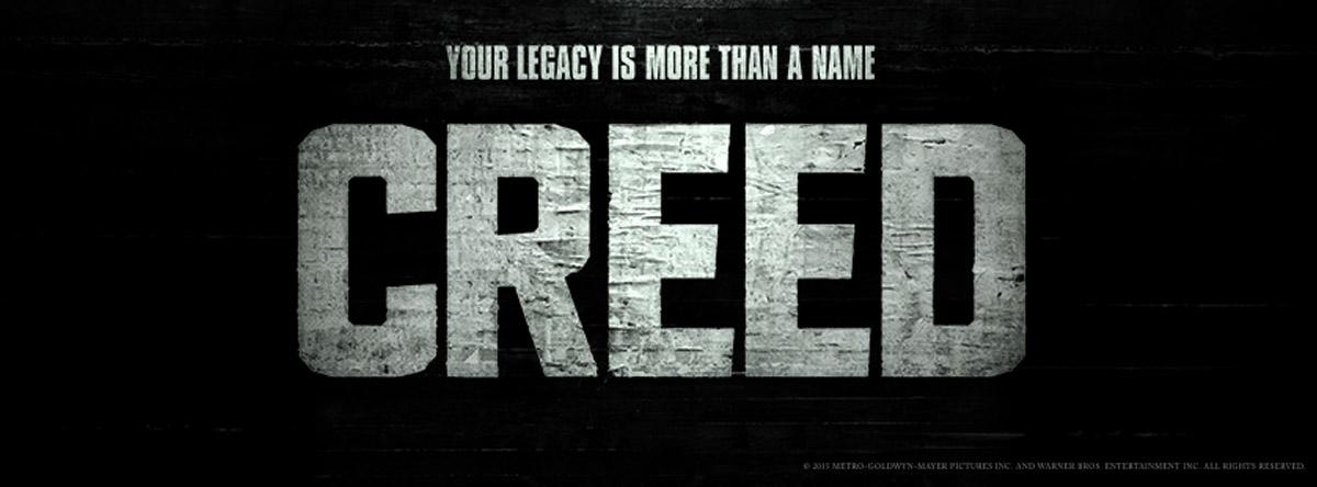 http://www.filmsxpress.com/images/Carousel/201/Creed-204336.jpg