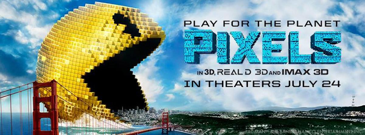 http://www.filmsxpress.com/images/Carousel/201/Pixels-187061.jpg