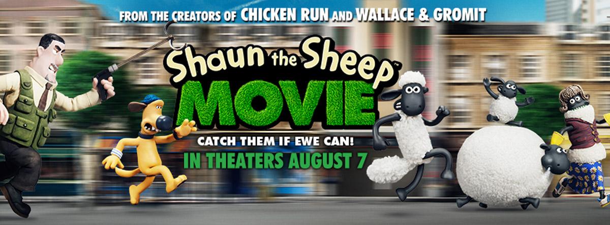 http://www.filmsxpress.com/images/Carousel/201/Shaun_the_Sheep-162753.jpg