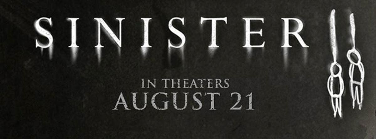 http://www.filmsxpress.com/images/Carousel/201/Sinister_2-191647.jpg