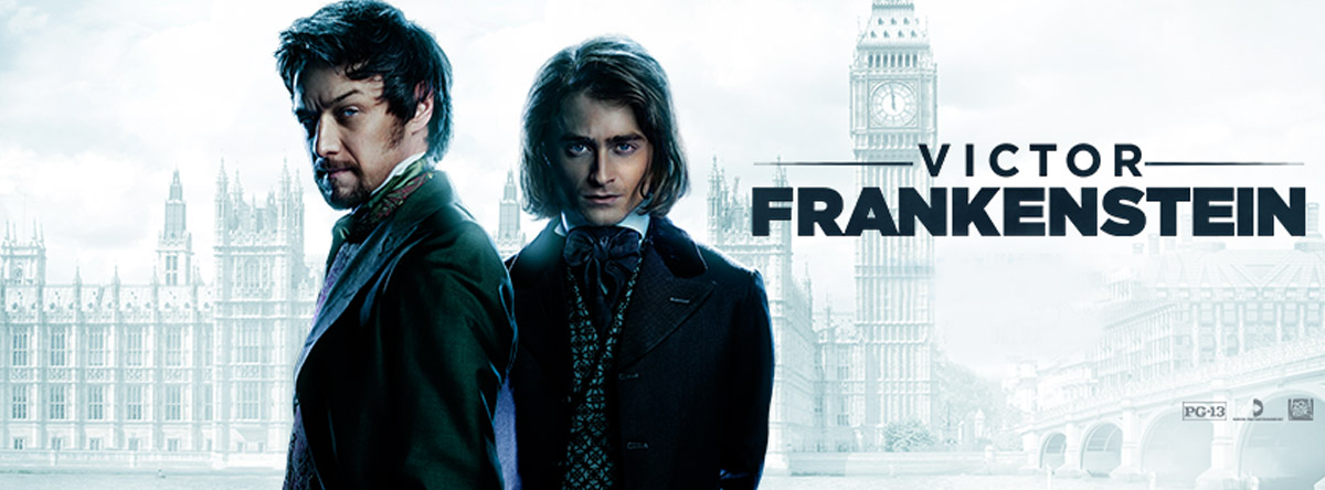 http://www.filmsxpress.com/images/Carousel/201/Victor_Frankenstein-165237.jpg