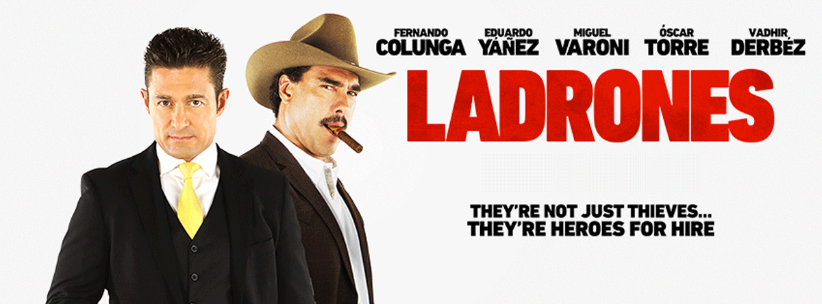 http://www.filmsxpress.com/images/Carousel/201/ladrones-213937.png