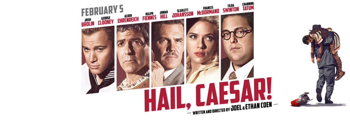 http://www.filmsxpress.com/images/Carousel/203/Hail_Caesar-198491.jpg