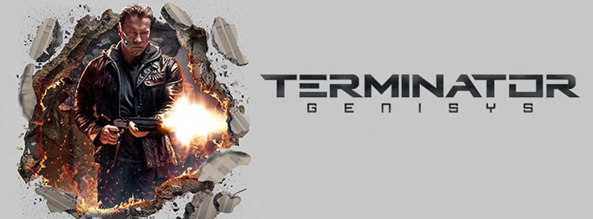 http://www.filmsxpress.com/images/Carousel/203/Terminator_Genisys.jpg