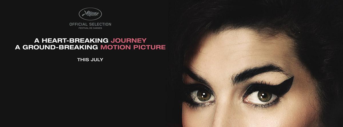 http://www.filmsxpress.com/images/Carousel/204/Amy-208375.jpg