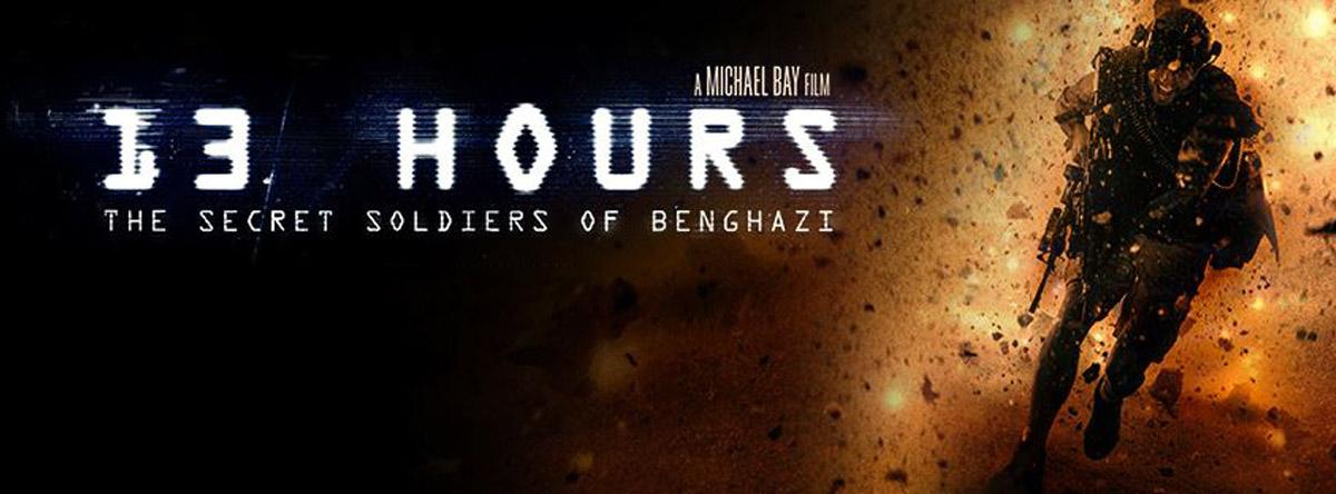 http://www.filmsxpress.com/images/Carousel/213/13_Hours_Secret_Soldiers-213345.jpg