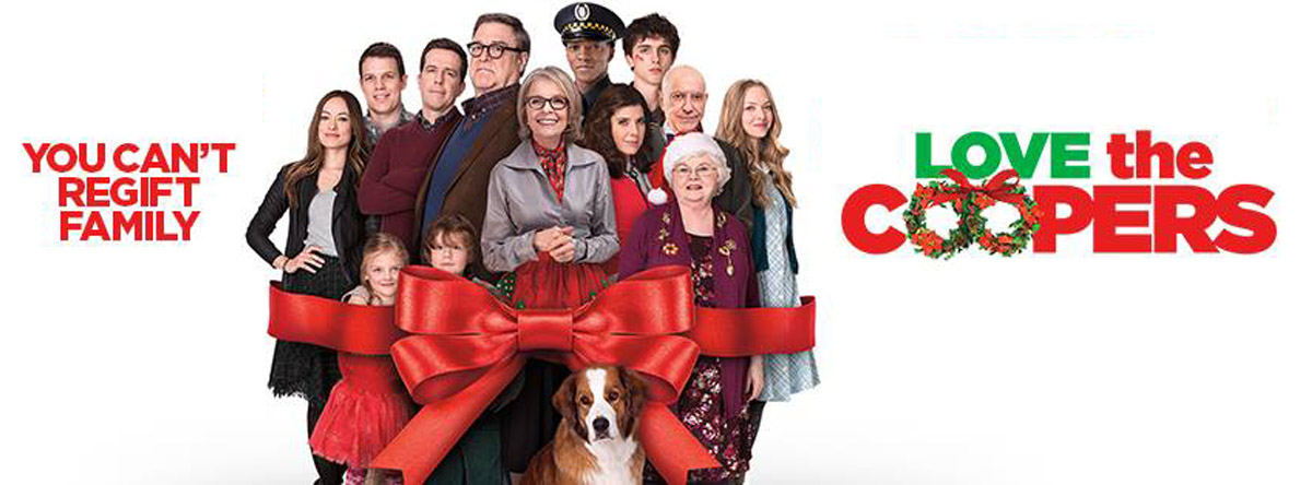 http://www.filmsxpress.com/images/Carousel/243/Love_the_Coopers-199101.jpg