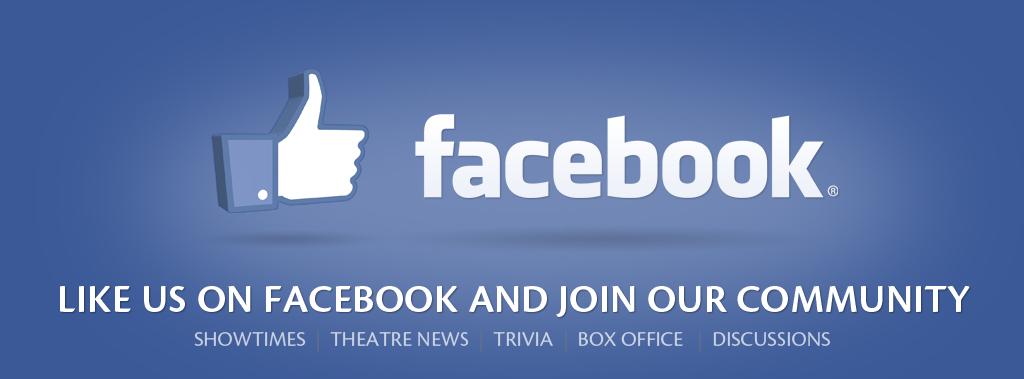 http://www.filmsxpress.com/images/Carousel/249/Facebook.jpg