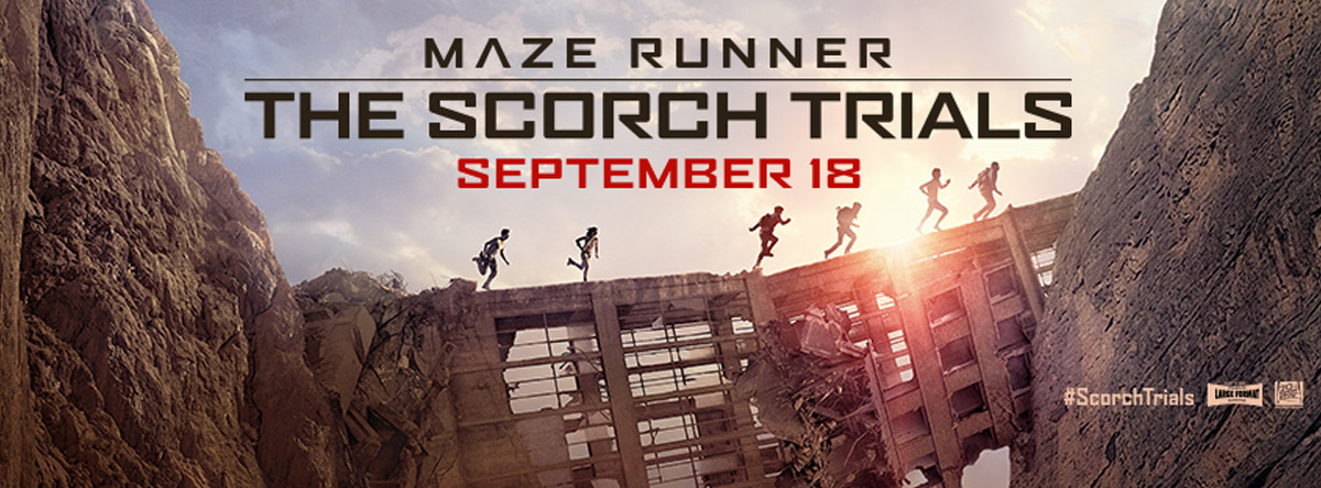 http://www.filmsxpress.com/images/Carousel/249/Maze_Runner_Scorch_Trials-195213.jpg