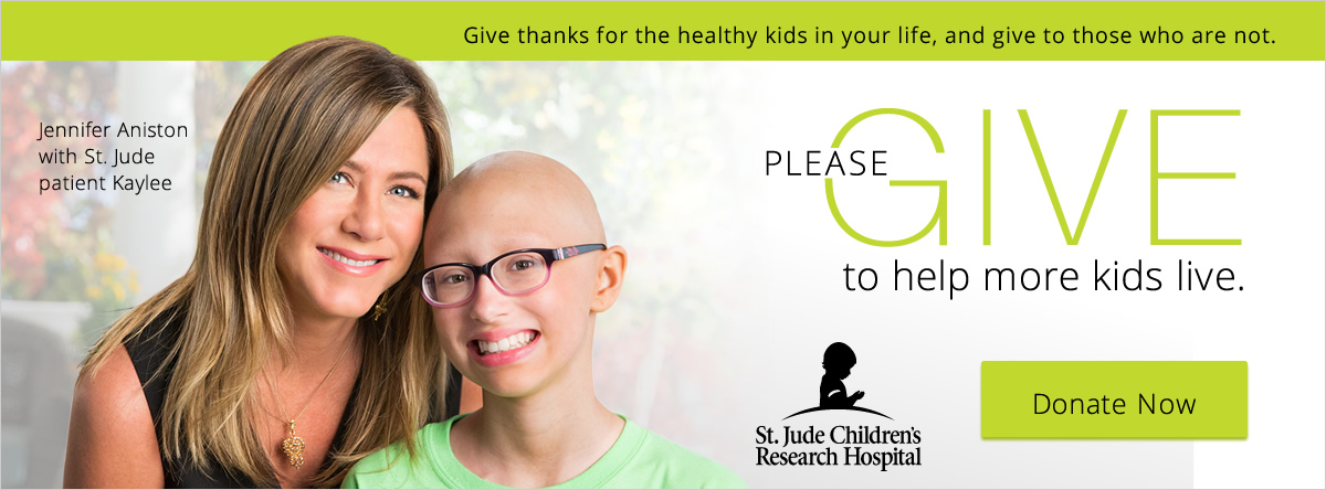 donate-to-st-jude.html?sc_icid=header-btn-donate-now