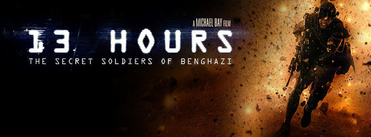 http://www.filmsxpress.com/images/Carousel/250/13_Hours_Secret_Soldiers-213345.jpg
