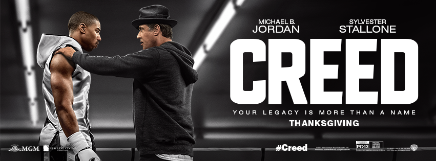 http://www.filmsxpress.com/images/Carousel/250/Creed-204336.png