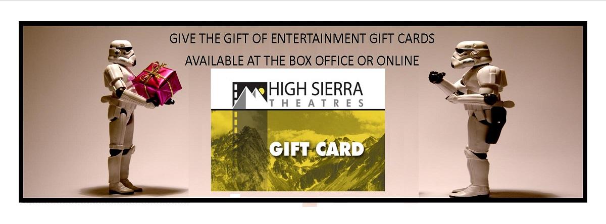 http://www.filmsxpress.com/images/Carousel/250/Gift.jpg