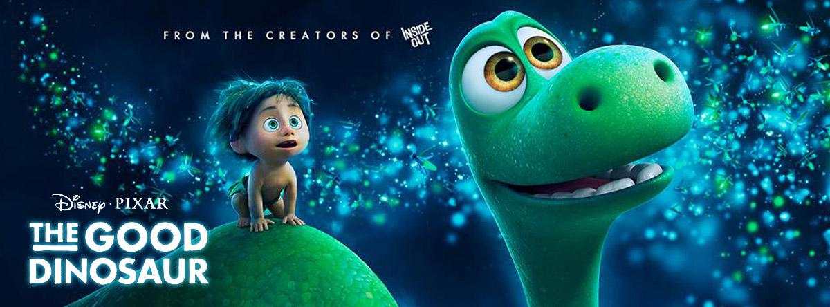 http://www.filmsxpress.com/images/Carousel/250/Good_Dinosaur_The-136211.jpg