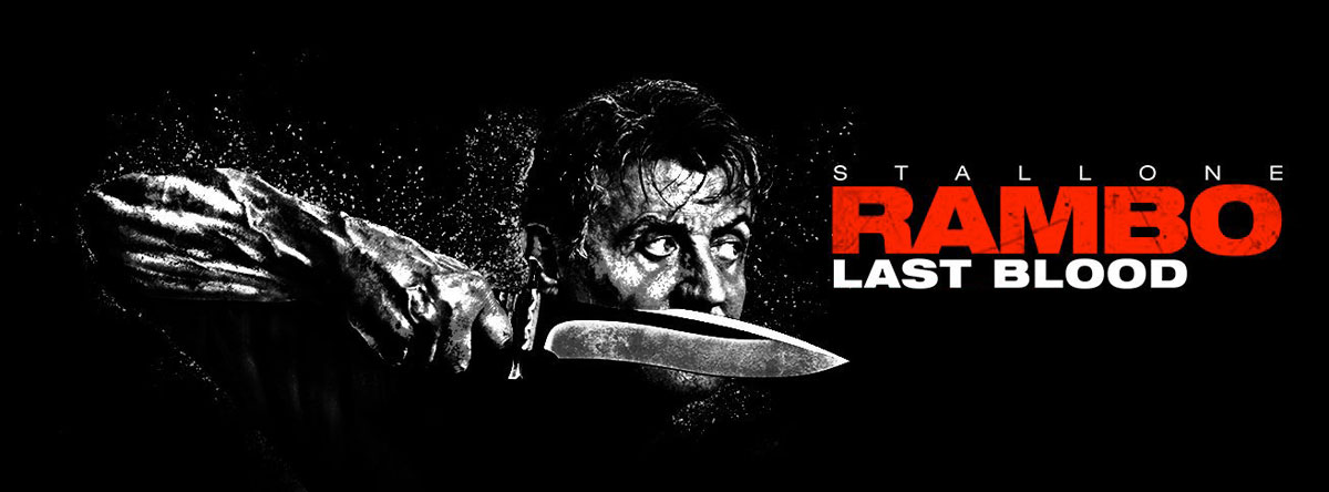 rambo-last-blood-trailer-and-info