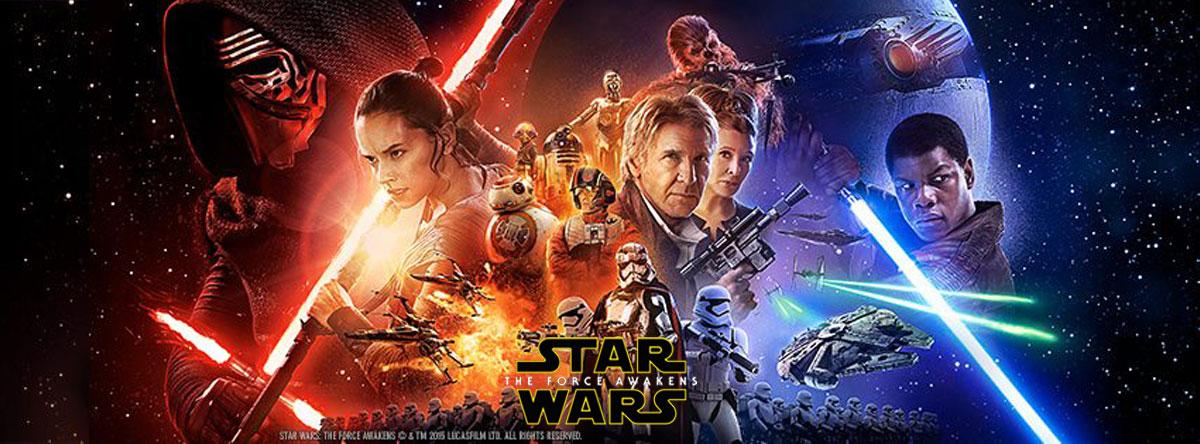 http://www.filmsxpress.com/images/Carousel/250/Star_Wars_Force_Awakens_Alternate-175811.jpg