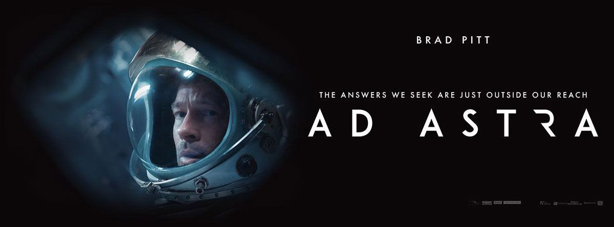 ad-astra-trailer-and-info